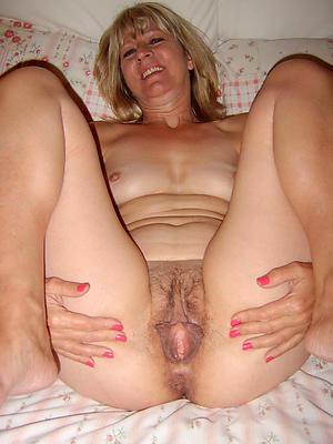 xxx mature women vagina nude photos