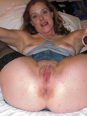 beauties mature women vagina porn photos