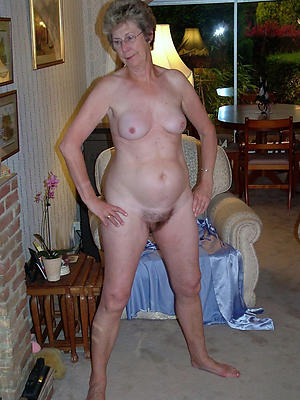 gorgeous unshaved mature pussy sex photos