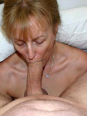 miserable mature women blowjobs porn pics