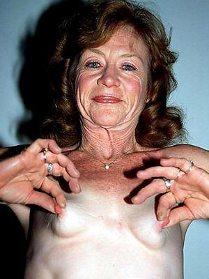 porn pics of mature big nipples