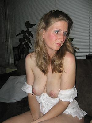 beautiful mature big nipples