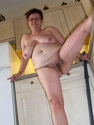 slutty natural grown-up boobs nude pics