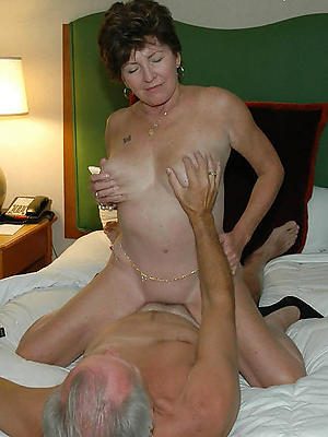 xxx free homemade mature sex