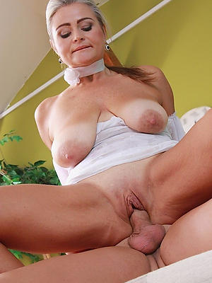 fantastic homemade matured wife copulation