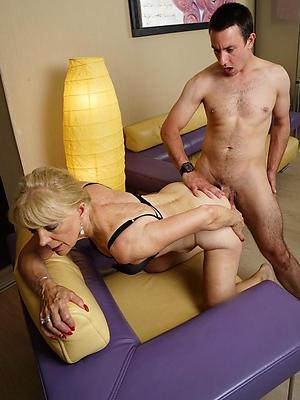porn pics of mature homemade sex