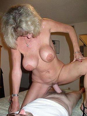 mature homemade sex