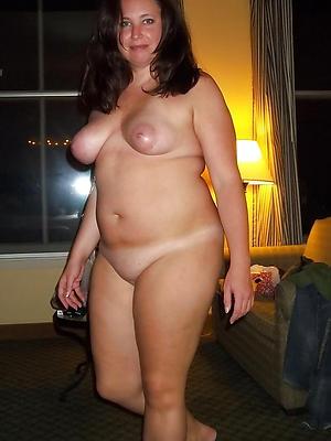 free pics of mature hot tits