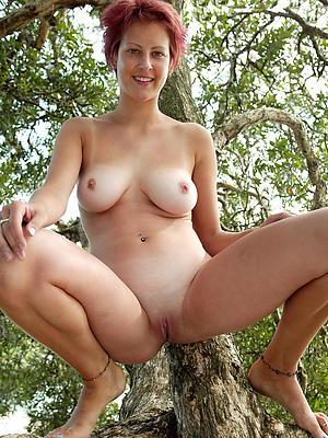 porn pics be advantageous to mature hot pair