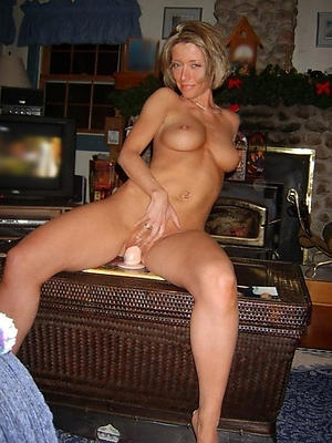 naught unconditioned mature housewives homemade porn