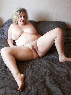 mature housewives porn