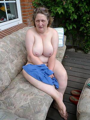 curvy mature housewives porn pics