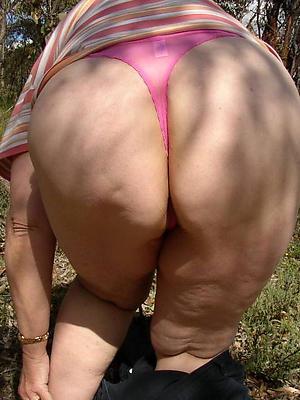 beautiful mature chubby booty xxx pics