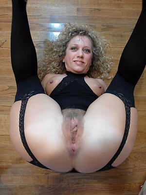 whorish big booty grown up woman