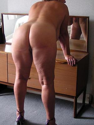 hotties big booty full-grown moms homemade porn