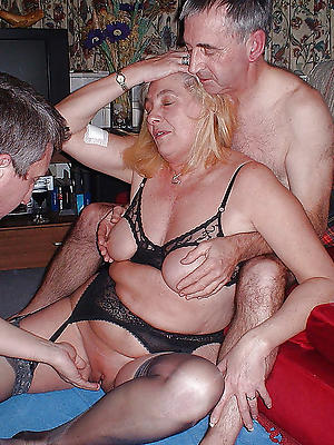 correctly. absolutely amateur milf demi gets naked and fondles her big tits are not right