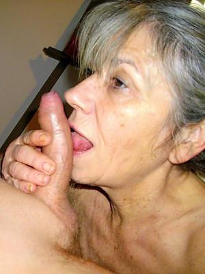 beautiful older mature porn photos