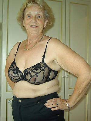 mature older stark naked women love porn