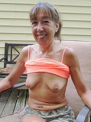 nasty older mature body of men porn pics