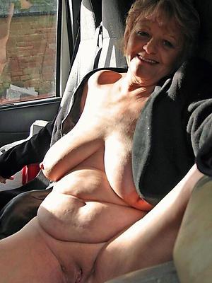 free pics of homemade older sex