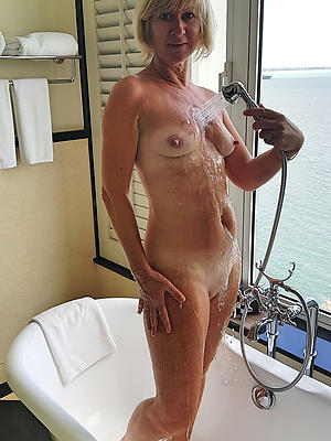 crazy homemade older sex pics