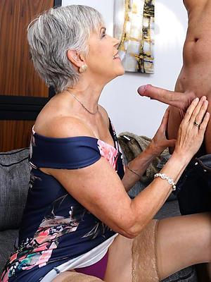 beautiful homemade elder sex