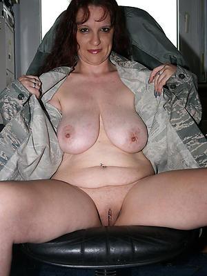 porn pics of amateur porn homemade