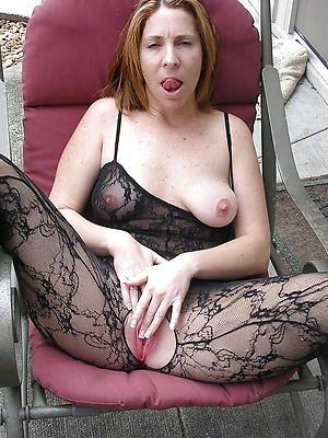 naught mature amateur porn homemade