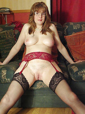 free pics of amateur porn homemade