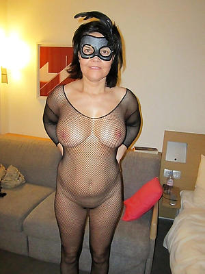 beauties real amateur homemade porn pics