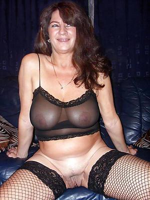 mature real amateurish homemade porn