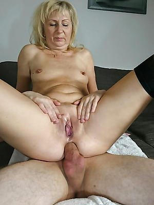 mature fat ass anal porn foto