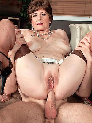 xxx mature big ass anal porn pics