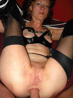mature anal porn pics