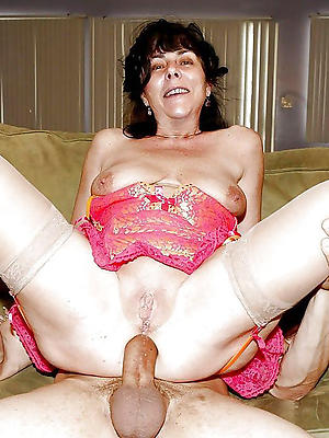 beautiful mature anal porn pics