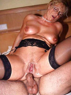 homemade mature anal