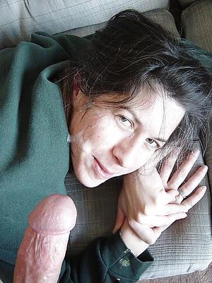 amateur mature porn cumshots
