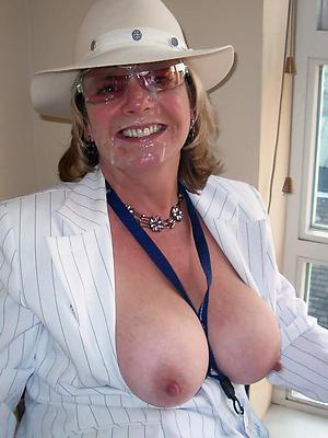 xxx free mature porn cumshots pics