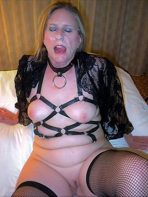 super-sexy mature cumshot pictures