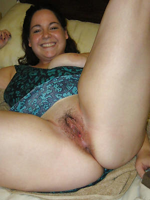 xxx naked mature cunts pics