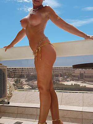 crazy naked mature models porn pictures