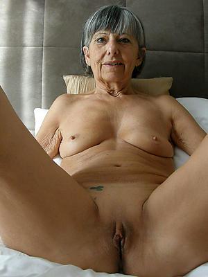 naught naked grandma pics
