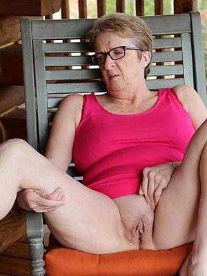 homemade naked grandma pics