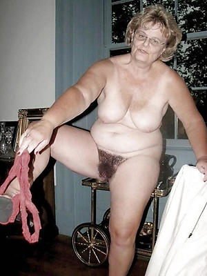 xxx free sexy starkers grandma