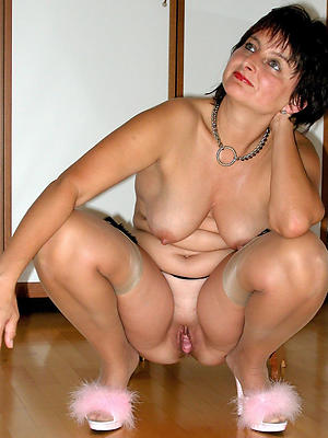 beautiful uk mature xxx pics