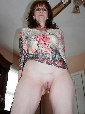 fantastic mature woman xxx porn pics