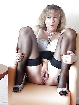 porn pics for mature woman xxx