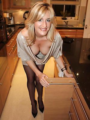 sexy mature woman xxx pics