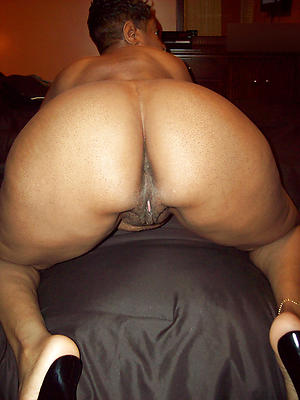 slutty big booty mature milf homemade pics