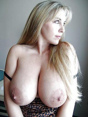 slutty perfect mature tits porn pictures